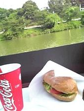 Canal_cafe_2